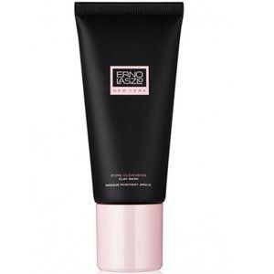 🌕Erno Laszlo New York Pore Cleansing Clay Mask